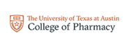 UT College of Pharmacy logo